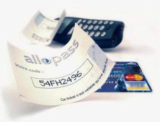 lot./public/image/affiliation/lot_affiliation/paiement-allopass.jpg